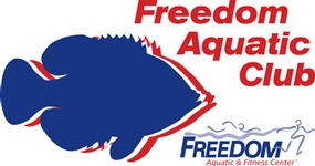 Freedom Aquatic Club