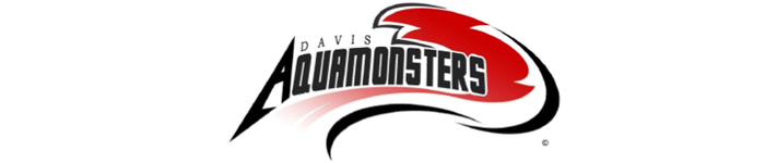 Davis AquaMonsters