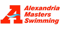Alexandria Masters Swimming