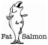 Fat Salmon Open Water Swim