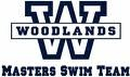 Woodlands Masters Swim Team