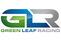 Green Leaf Racing