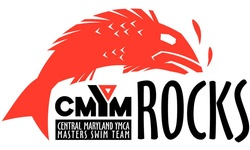 Central Maryland YMCA Masters