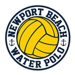 Newport Beach Water Polo