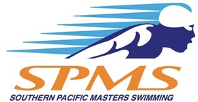 Southern Pacific Masters Swimming