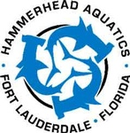 Hammerhead USA Swimming