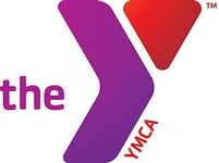 Westport Weston Family YMCA