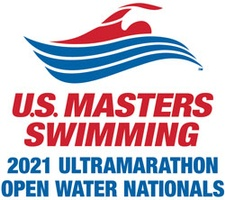 USMS > 9 Mile Open Water Championship