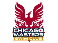 Chicago Masters Swim Club