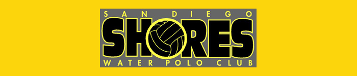 San Diego Shores Water Polo Club