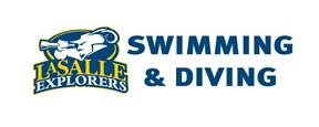 LaSalle Masters Swimming