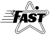 FAST Fort Worth Area Masters
