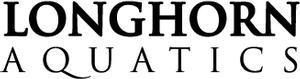 Longhorn Aquatics