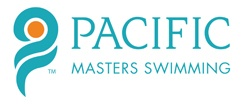 Pac Masters Event