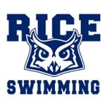 Rice Masters Swimming Meets