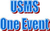 U.S. Masters Swimming One Event Registration