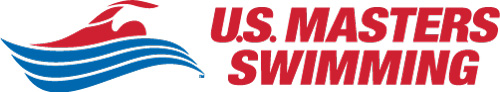United States Masters Swimming