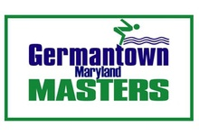 Germantown Masters Meets