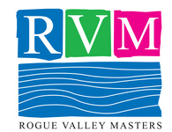 Rogue Valley Masters