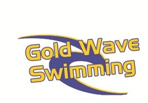 Gold Wave Masters
