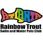 Atlanta Rainbow Trout