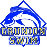 Long Beach Grunions Swim Team
