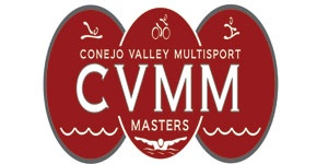 Conejo Valley Masters Swimming