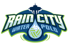 Rain City Water Polo Club