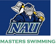 Northern Arizona Masters