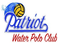 Patriot Aquatics