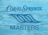 Coral Springs Masters Swimming