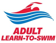IAM Adult Learn-To-Swim