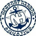 Newport Harbor High School Aquatics
