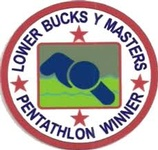 Lower Bucks Y Masters