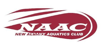 New Albany Masters Swimming