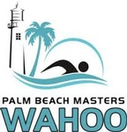 Palm Beach Masters Meets