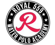 Royal Water Polo Academy