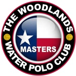 The Woodlands Masters Water Polo Club