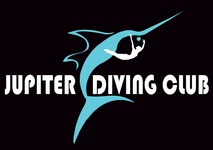 Jupiter Diving Club