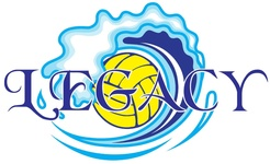 Legacy Water Polo