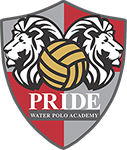 Pride Water Polo Academy