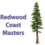 Redwood Coast Masters
