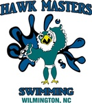 Hawk Masters Swimming