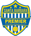 Santa Barbara Premier Water Polo