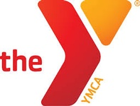 Ridley Area YMCA