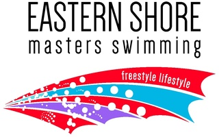Eastern Shore Masters Swimming