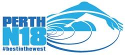 Masters Swimming Western Australia