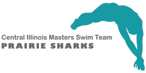 Central Illinois Masters Swim Team