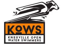 Knoxville Open Water Swimmers