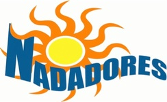 Nadadores of South Florida